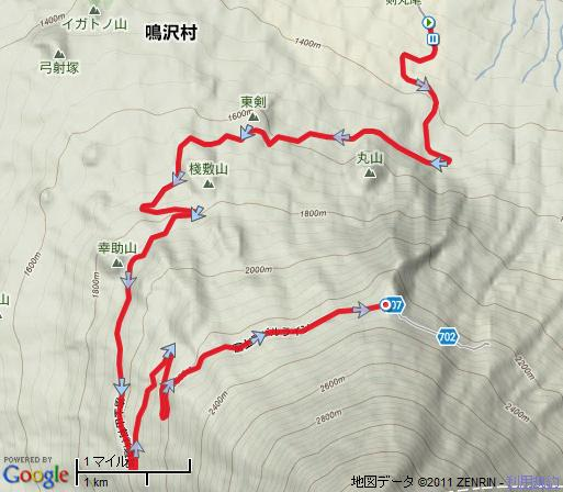 Road_20110619