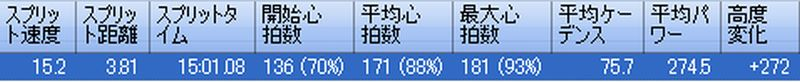Ws000322