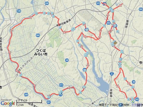 Road_20120115