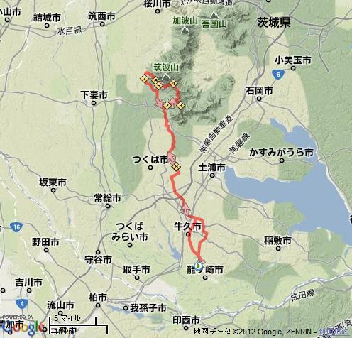Road_20120415